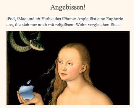 apple_religion.jpg