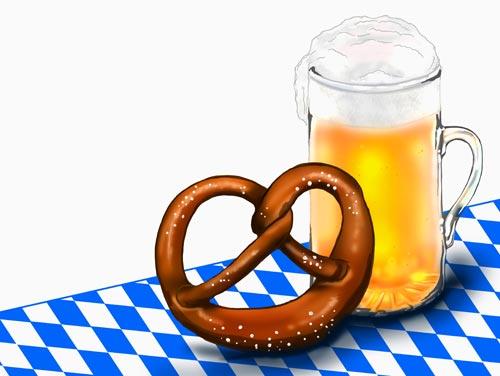Tipp zur Bayerischen Landtagswahl
