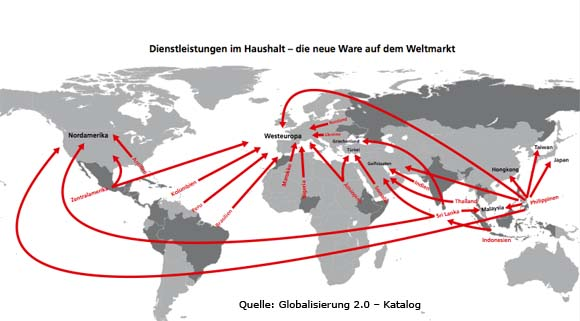 globalisierung20-2.jpg