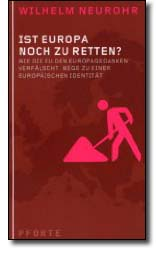 neurohr_europabuch.jpg