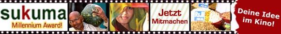 sukuma_banner.jpg
