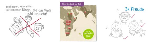 oxfam-unverpackt-2.jpg