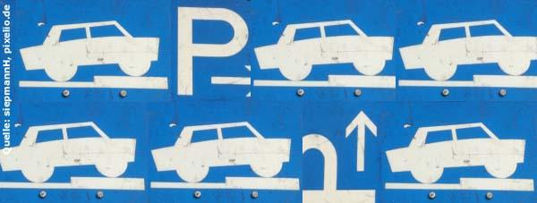 Pixelio Auto Siepmannh