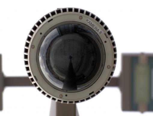 Pixelio Kameraauge Schubalu