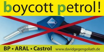 http://www.fuereinebesserewelt.info/wp-content/uploads/2010/06/BP-Boykott.jpg
