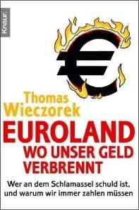 buchtipp_euroland