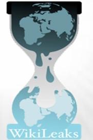 logo_wikileaks
