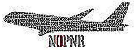 noPNR