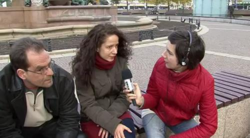 occupy leipzig