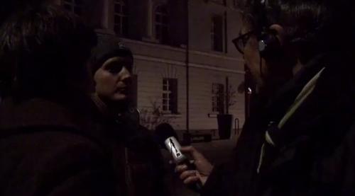 OccupyMe_zeulenroda02
