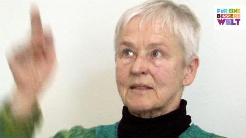Adelheid Biesecker