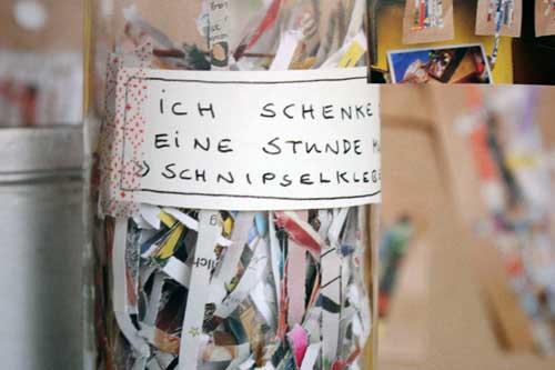 Meine Pappenheimer Bastel Recyclen Spass Mit Kindern Haben Fur