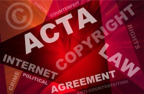 ACTA_DISKUSSIONSABEND