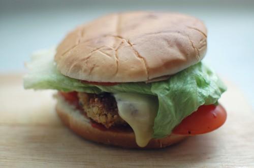 Für eine bessere Welt – als Vegetarier oder Veganer