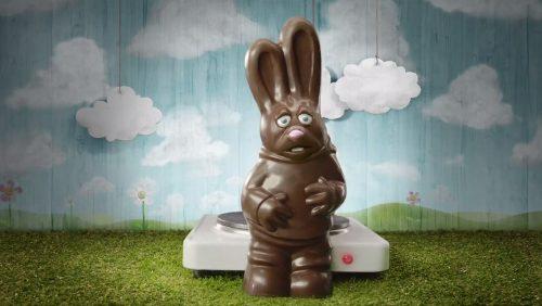 Schweizer Schokolade ohne Kinderarbeit