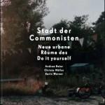 Stadt der Commonisten, transkript Verlag