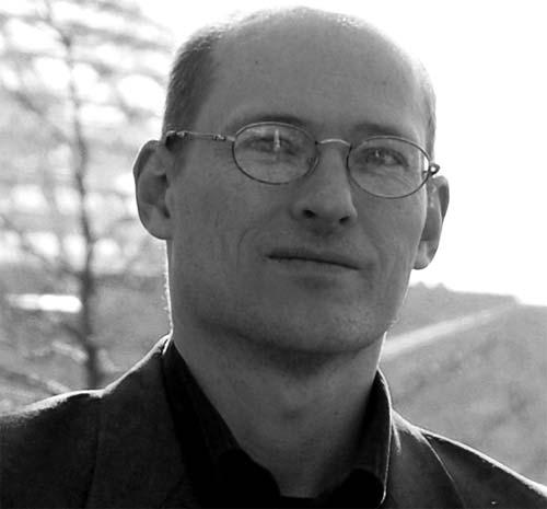 Dr. Michael Efler, Mehr Demokratie e.V.