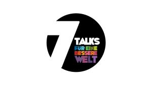 7Talks - die etwas andere Talkshow