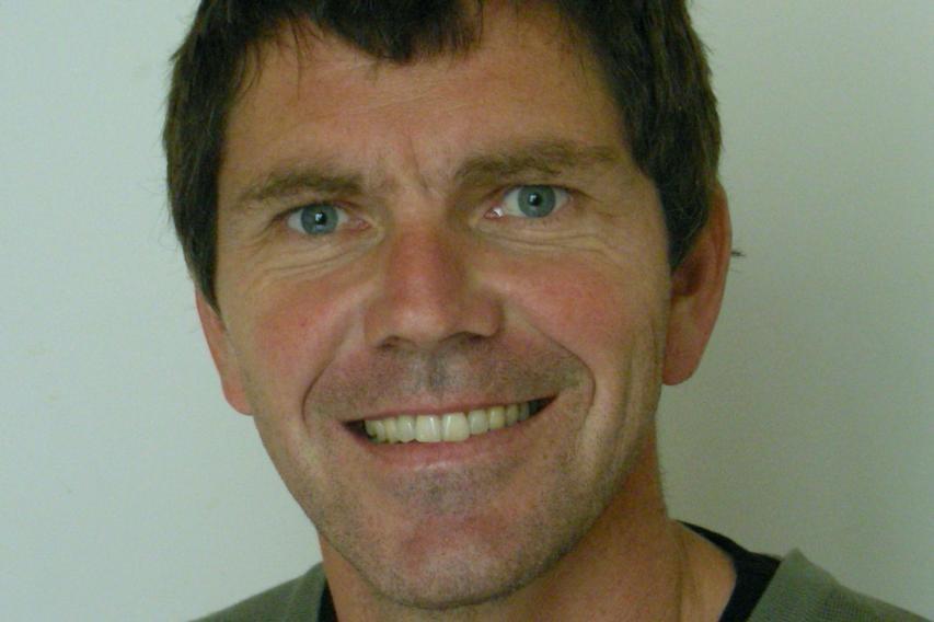 Zu Gast bei 7Talks: Prof. Harald Lemke
