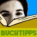 Banner_buchtipps