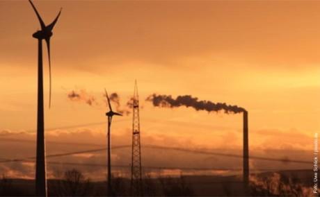 buchtipp Strompreis-Komplott