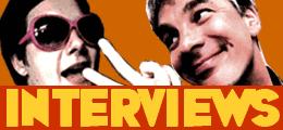 banner_interviews