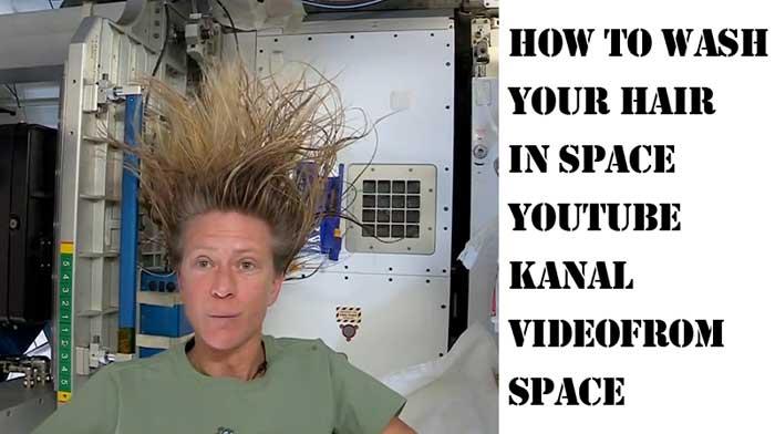 Jetzt helfe ich mir selbst: Die besten Video-Tutorials