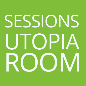 Die Sessions im Utopia Room