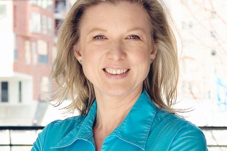 Brigitte Bäßler, Heldenrat Hamburg
