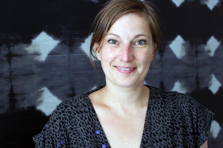 Interview: Vanessa Boysen, Humanist Lab