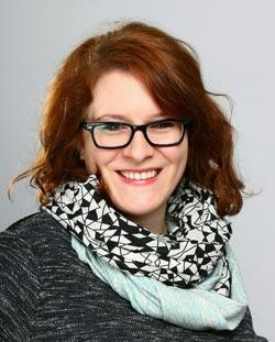 4OneMankind: Antonia Galganek