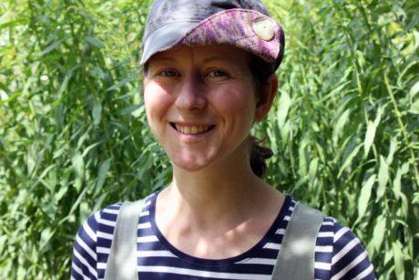 Manuela Bosch im Interview: Social Precensing Theatre