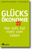 Buchtipp: Die Glüksökonomie