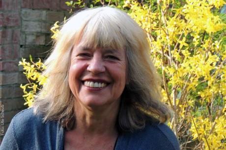 Interview: Ute Scheub über die Glücksökonomie