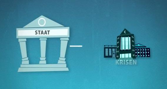 Filmtipp: Was haben Schiedsgerichte mit der Finanzkrise zu tun?