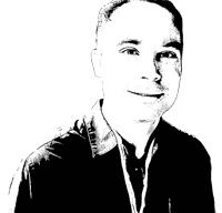 Talk 2: Gregor Hackmack, abgeordnetenwatch