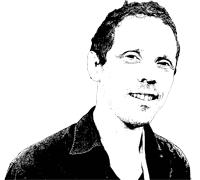 Talk 7: Felix Weth, Fairmondo