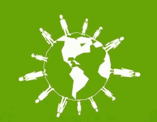 Video: So einfach wäre soziale Ungleichheit zu beheben