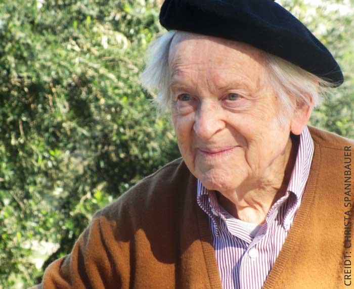 Mutmacher-Interview: Mut zum Leben