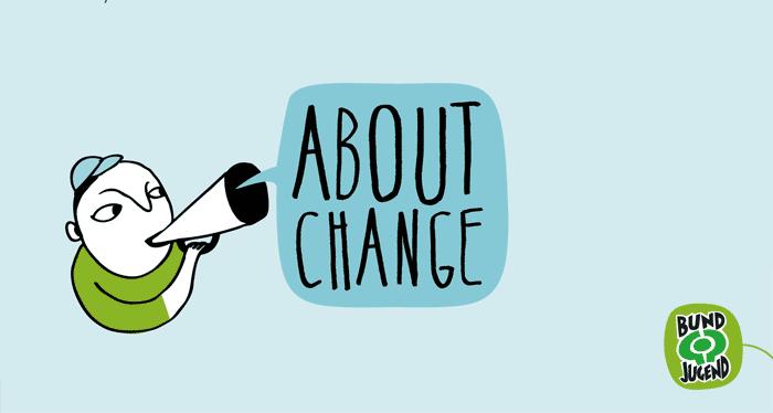 Broschüre: Klimaexperimente für Deinen Alltag