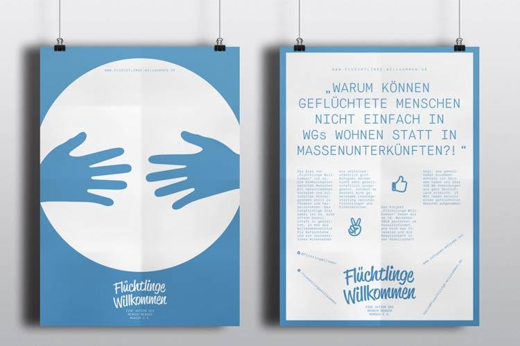 http://www.fluechtlinge-willkommen.de/