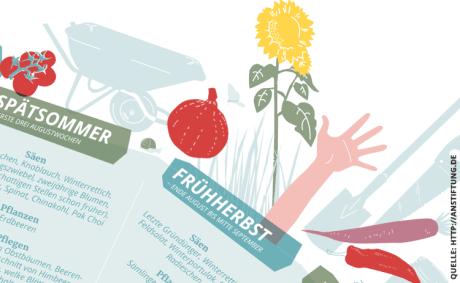 kostenloser phänomenologischer gartenkalender von der anstiftung ertomis