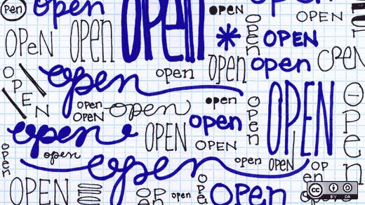 POC21: OpenSource für den Klimaschutz