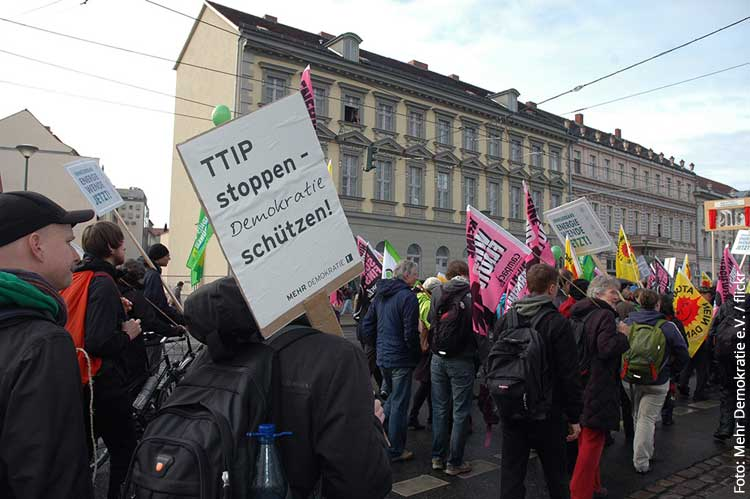 ttip-stoppen-mehr-demokratie-flickr