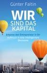 Entrepreneure: 10 Tipps von Günter Faltins
