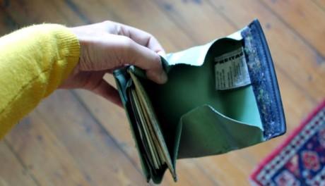 Geldfrei Leben: Ein Selbstexperiment auf dem Weg zur Schenkökonomie