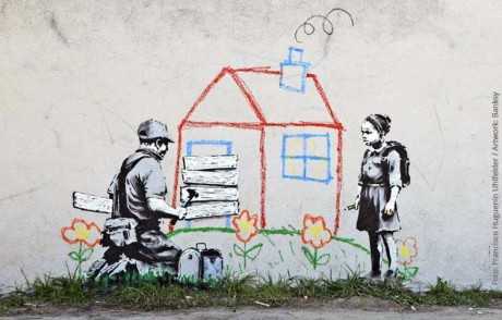 Glaube, Hoffnung, Zuversicht: Die Blog-Parade zum Internationalen Tag für eine bessere Welt