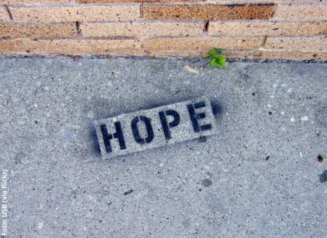 hope-usb-flickr