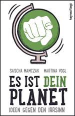 cover_es-ist-dein-planet