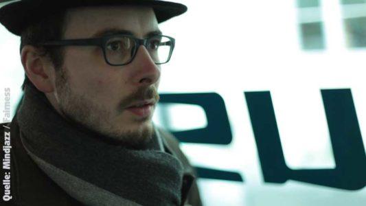 Antoine Deltour und der LuxLeak Skandal